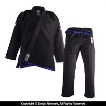 Do or Die Hyperfly Black Gi
